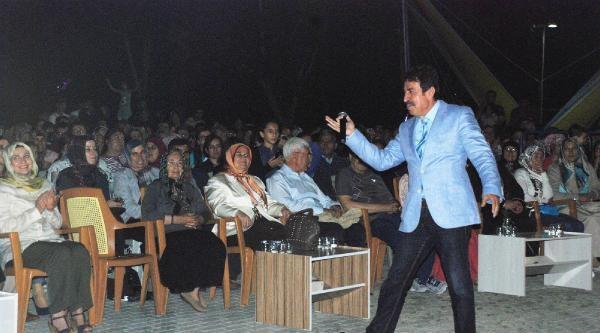 Ahmet Selçuk İlkan'dan Telif Hakları Tepkisi