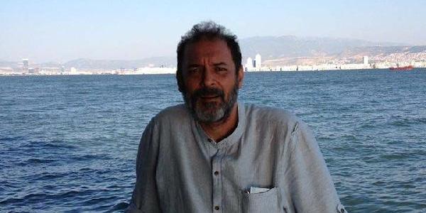Ak Parti Genel Başkan Yardimcisi'ndan Gazeteciye Sosyal Medya Soruşturmasi