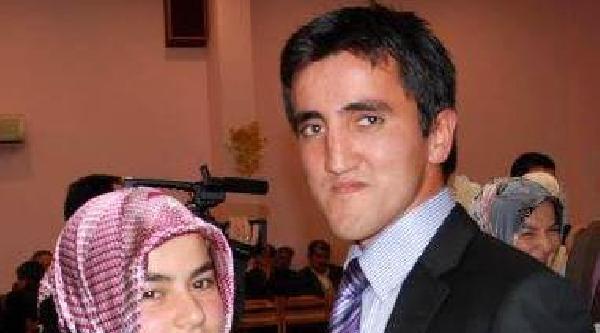 Ak Parti İlçe Başkanının Oğlu Denizde Boğuldu