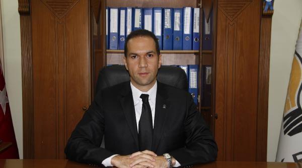 Ak Parti Niğde Milletvekili Selvi Dövüldü (3)
