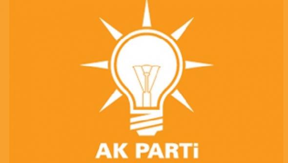 AK Parti Yalova'da Sonuçlara İtiraz Etmeyecek...
