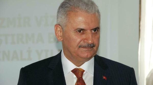 Ak Parti'Den Homeros'A Mustafa Kemal Misillemesi
