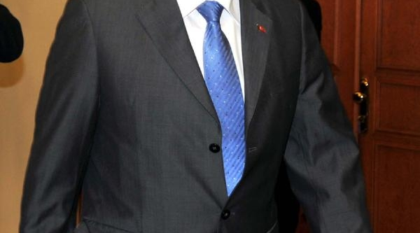 Ak Parti'den Izmir'de Seçim Kazanma Stratejisi