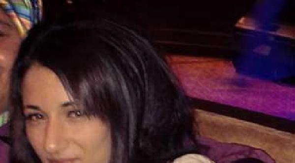 Ak Partili Yönetici İle Polisin Facebook Paylaşımı