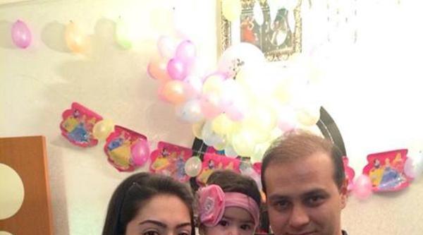 Ak Parti'ye Mardin'de Karı-koca Başkan