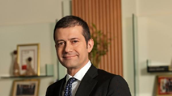 Akbank'ın İlk Çeyrekte Konsolide Net KÂrı 661 Milyon Lira (2)