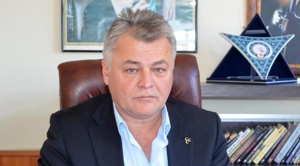 Akçakoca'da Seçim Sonuçlarına İtirazda Bulunuldu