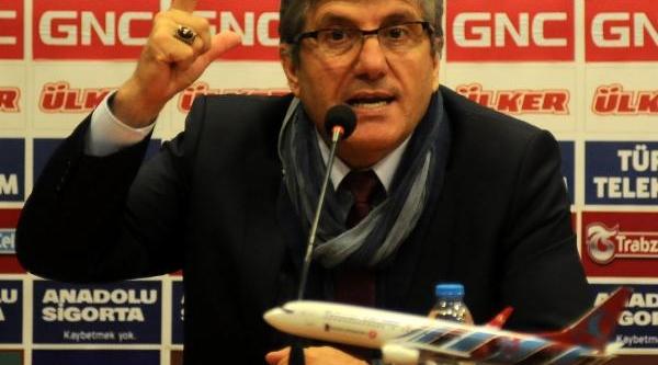 """Akçay: """"Juventus Ile Erken Karşilaşmamiz Iyi Oldu"""""""