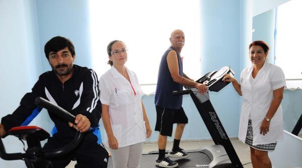 Akciğer Kanseri Korkutan Boyutlara Ulaştı