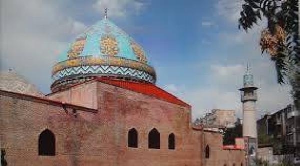 Akdamar Ayinine Karşı Erivan'da Cuma Namazı Talebi