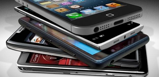 Akıllı telefonların şarjını uzatmanın yolları...