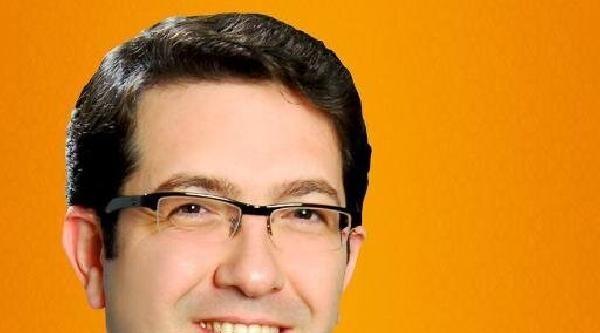Aksaray Belediye Başkanlığını Ak Partili Yazgan Kazandı