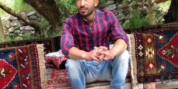 Aksaray'da Biçakli Kavga: 1 Ölü, 1 Yarali