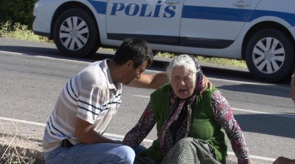 Aksaray'da Otobüs Devrildi: 7 Ölü, 41 Yaralı (3) - Yeniden