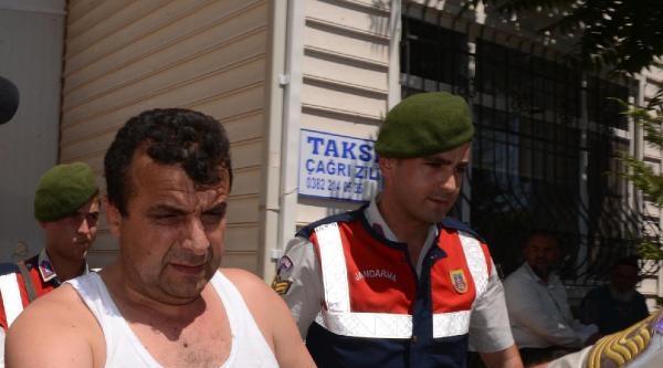 Aksaray'da Otobüs Devrildi: 7 Ölü, 41 Yaralı (4)
