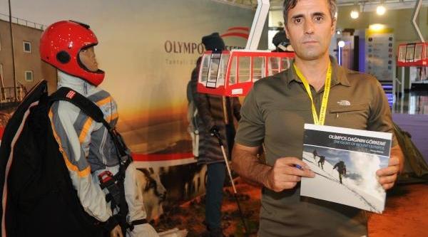 Akut Antalya Sorumlusu Sevgül: Mahruki'nin Mektubu Bireysel