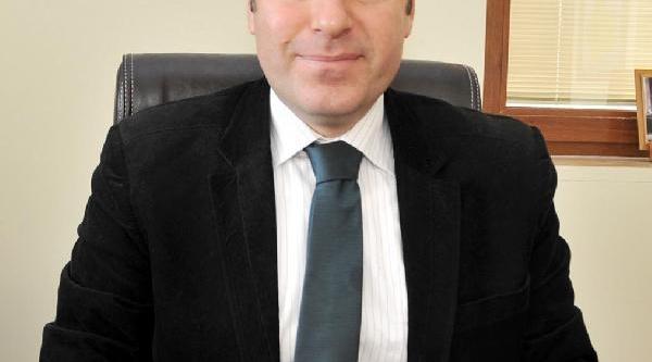 Alanya Ve Kaş'in Firtina Zarari 4.6 Milyon
