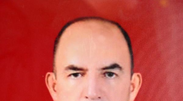 Albay, Akciğer Kanserinden Hayatını Kaybetti