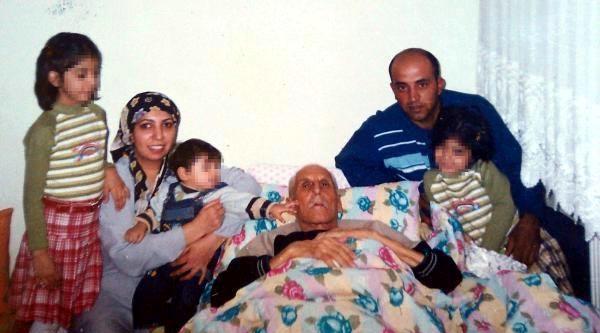 Aldatma Cinayetinde 20 Yıl Hapis Cezası