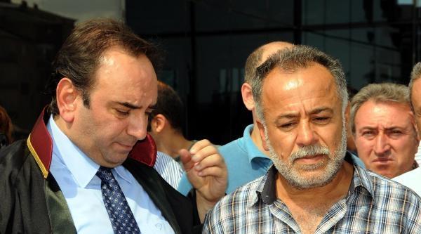 Ali İsmail Korkmaz Davasında 3'üncü Duruşma: 'kullandığı Kalp İlaçlari Ölümünü Hızlandırmış (6)