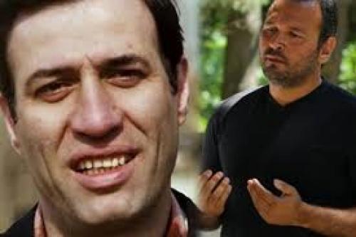 Ali Sunal: Kimse bana Kemal Sunal'ın oğlu diye iş vermez