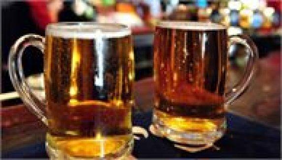 Alkol ve sigaraya vergi düzenlemesi geliyor