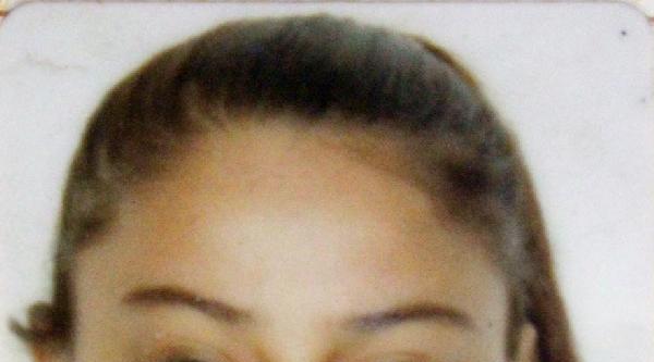 Alkollü Sürücünün Çarptiği Genç Kız Öldü