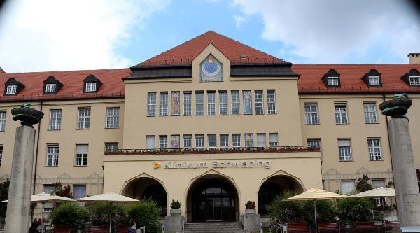 Alman Profesörden 'diyabet İle Ticaret' Uyarısı