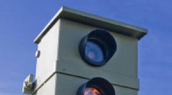 Almanya'da 18 Eylül'de Her Yerde Radar Olacak
