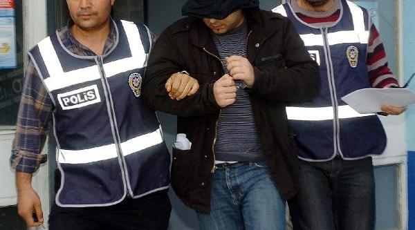 Almanya'daki Cinayete, Adana'daki Davada 6 Yil 3 Ay Hapis