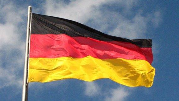 Almanya'dan soykırım açıklaması!