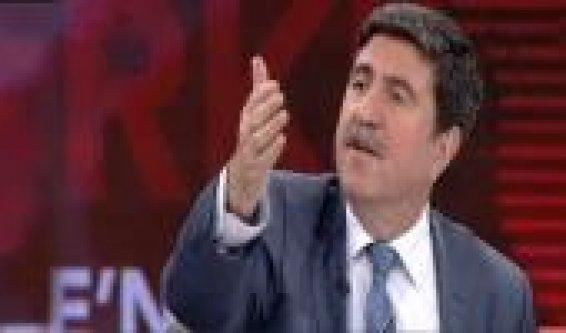 Altan Tan ile Tarihçi Orhan Çekiç'in 'Dersim' Kavgası