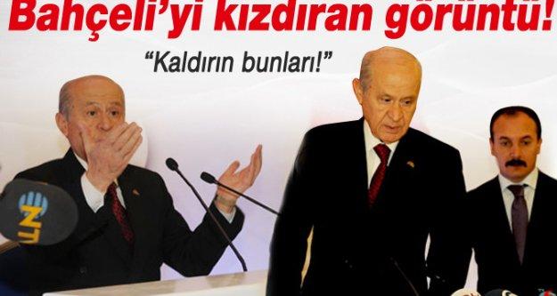 Altın Portakal'da Ertem Göreç'ten küfürlü konuşma