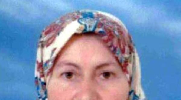 Alzheimer Hastası Kadın 11 Gündür Kayıp