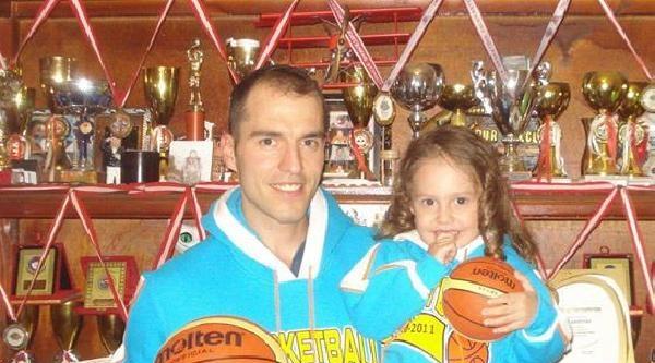 Amerikalı Basketbol Antrenörleri, Türkiye'de