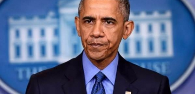 Obama'dan şok karar