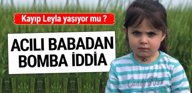 Leyla Aydemir yaşıyor mu?