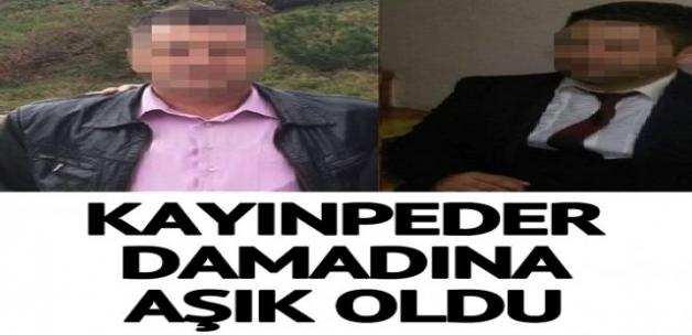 YER: İstanbul Evet yanlış okumadınız...