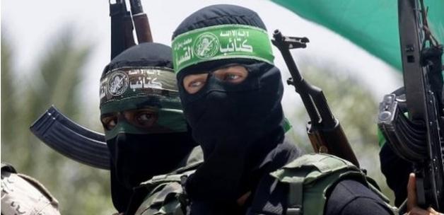 Hamas, Filistin'de 14 yıl sonra seçim yapılması kararını memnuniyetle karşıladı