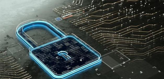 Yeni Zelanda Merkez Bankası'na siber saldırı!