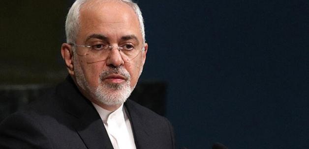 """İran Dışişleri Bakanı, Pompeo'nun """"El-Kaide'nin yeni karargahı İran"""" iddiasını """"hayal ürünü"""" diyerek reddetti"""