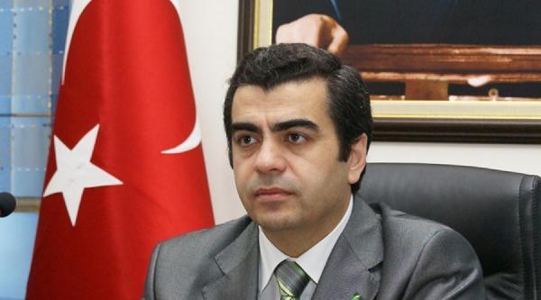 Anız Yakanlara Dekar Başı 35 Lira Ceza