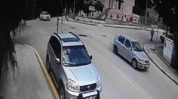 Ankara'da Silahlı Çatişma: 3 Ölü (3)