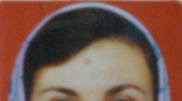 Anne Katili Oğula 16 Yıl 8 Ay Hapis