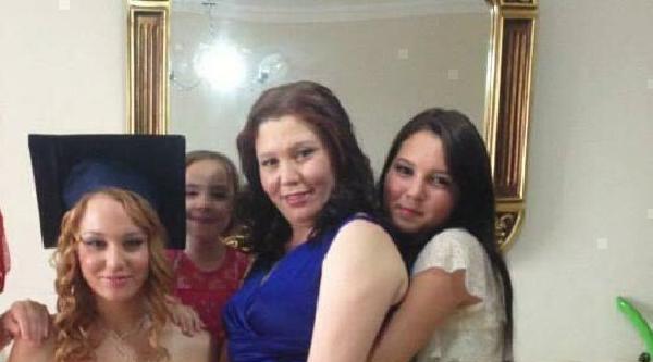 Annelerini Ödüren Kız Kardeşlerin Birine 10, Diğerine 20 Yıl Hapis