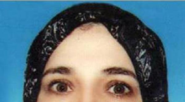 Annesi Ve Kirvesini Öldürdü, 2 Kez Ömür Boyu Hapis Cezasına Mahkum Oldu