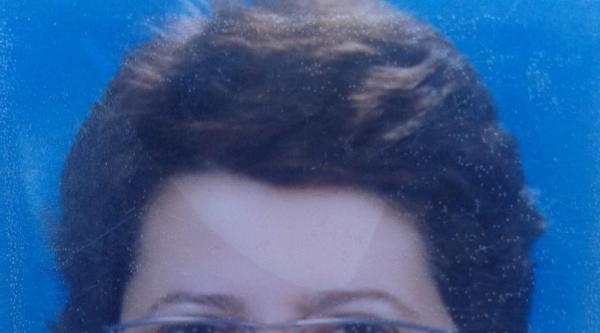Annesini, Başını Duvara Vurarak Öldüren Genç Tutuklandı