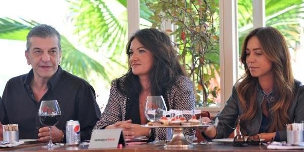 Antalya Bürosu'nun Bölge Haberleri (10)