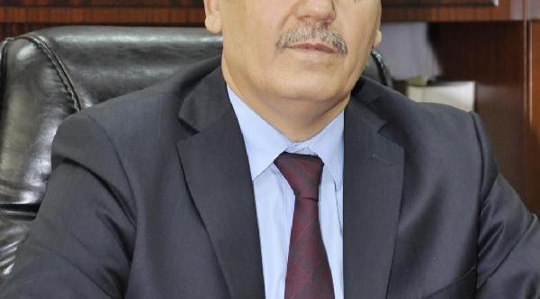 Antalya Bürosu'nun Bölge Haberleri (11)