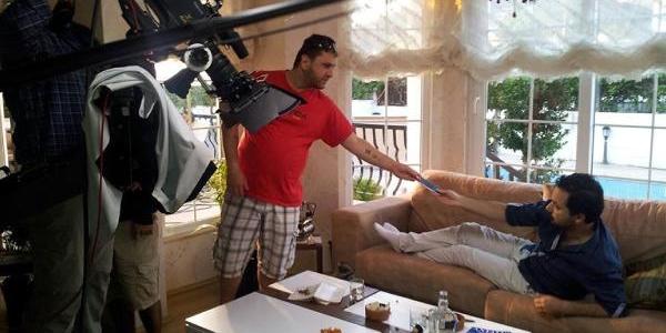 Antalya Bürosu'nun Bölge Haberleri (3)